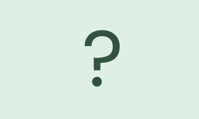 1.5.01-004: Wie wirkt sich eine wesentliche Unterschreitung des empfohlenen Reifendrucks aus?